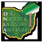 ONLA logo