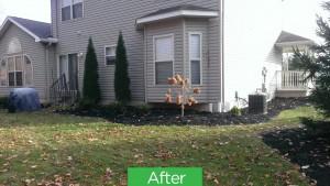 Residential Landscaping, 44256 Medina Ohio